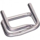 Metal Buckles for 12mm Hand Pallet Strapping Banding