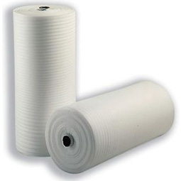 Jiffy Branded Foam Wrap 750mm wide