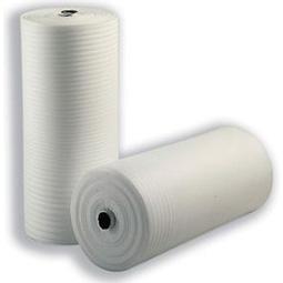 Foam Wrap 1500mm x 120m Roll