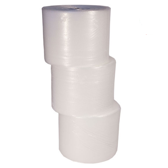 Barrier Sealed Easy-tear Large Bubble Wrap 500mn x 45m roll