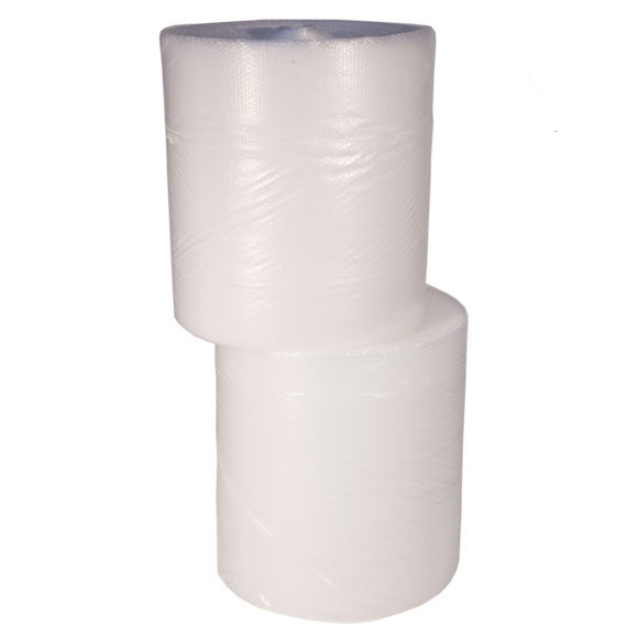 Large Bubble Wrap 750mm x 45m roll