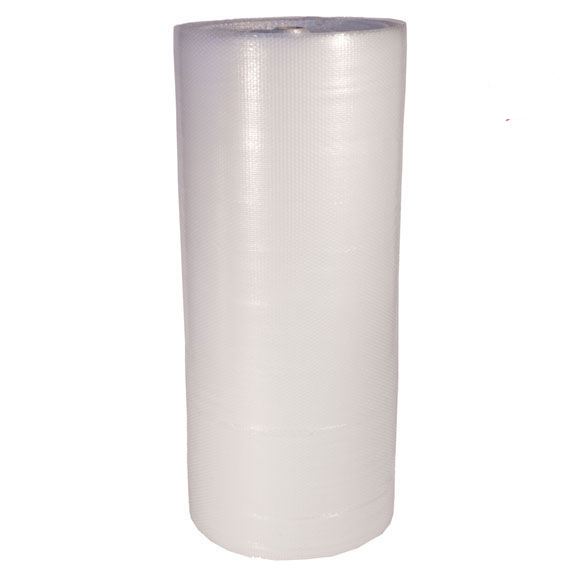 Small Bubble Wrap 1500mm x 100m roll