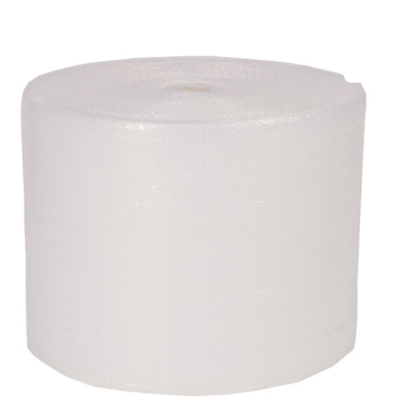 Small Bubble Wrap 300mm x 100m roll