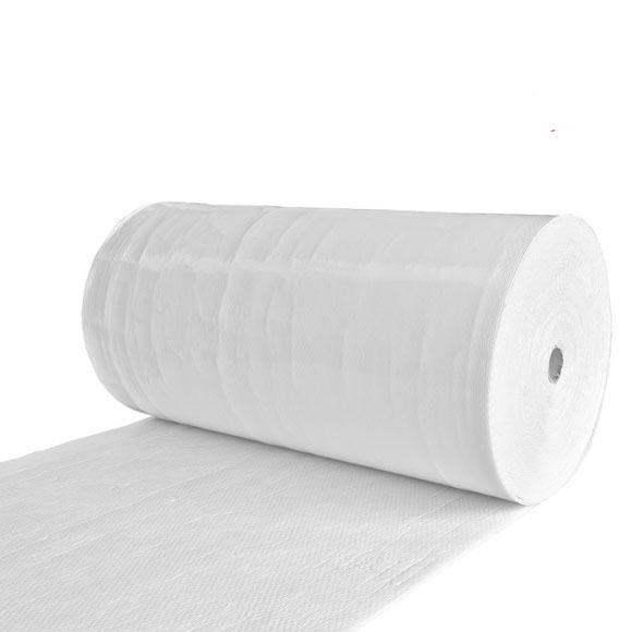 Bubble Blanket Roll 1200mm x 100m