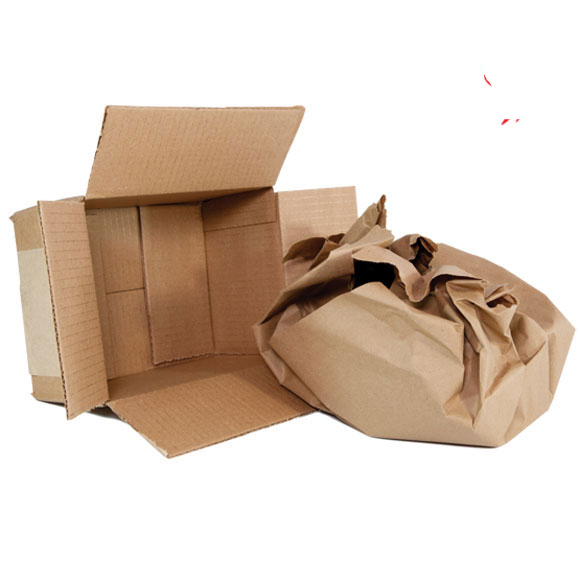 Filla Void Fill Packing Paper