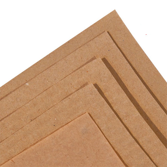 Paper Furniture Blankets / Moving Pads  - 5 ply