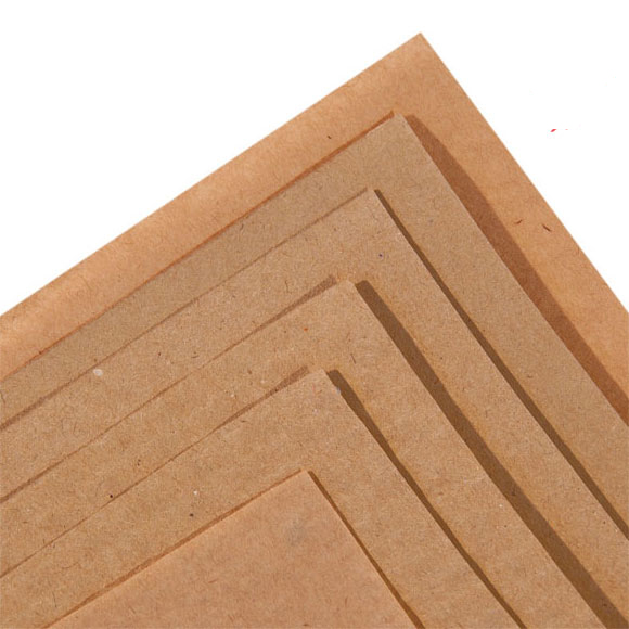 Paper Furniture Blankets / Moving Pads - 6 ply