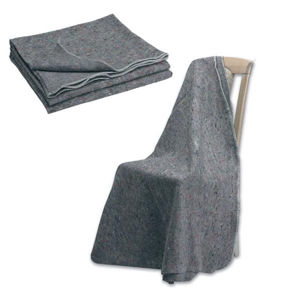 Furniture Removal Transit Blankets Standard, 150 x 200cm
