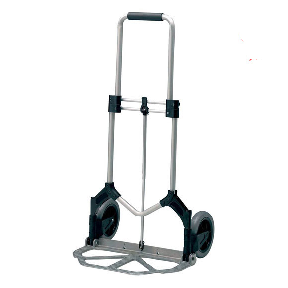 Foldaway Light Duty Sack Truck, max load 100kg