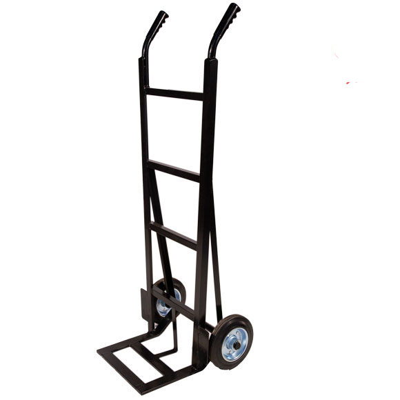 Utility Sack Truck maximum 300kg capacity