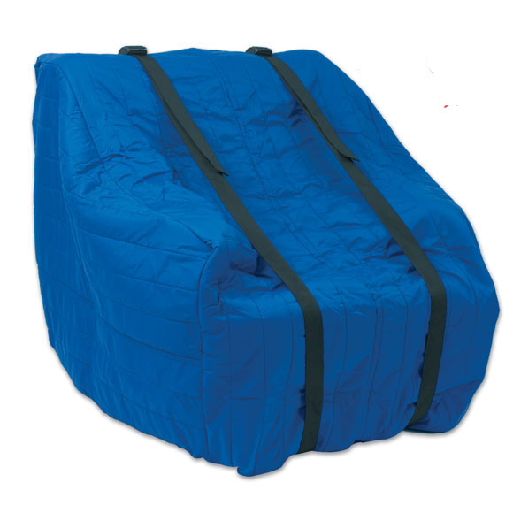 Strongwrap Quilted Furniture Covers -  Standard Size Suite Covers