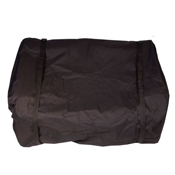 Tuffwrap Protective Furniture Suite Covers