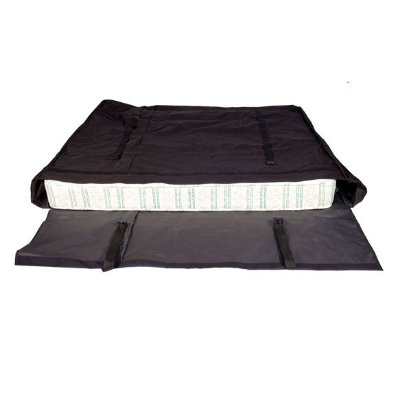 Tuffwrap Protective Mattress & Divan Covers