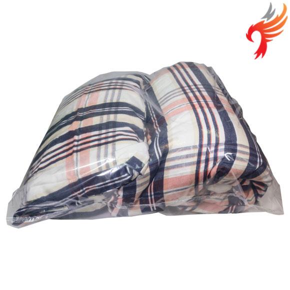 Large Polythene Linen / Bedding Bags, 90 x 100cm