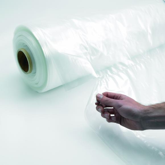 Heavy Duty Polythene Sofa Dust Cover Storage Bag Rolls