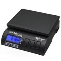 Digital 34kg 75lb Postal Weighing Scales